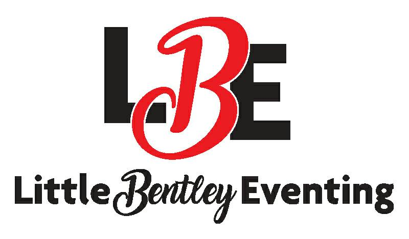Little Bentley Eventing